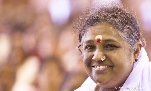 MA OM Meditation and Mantra Japa