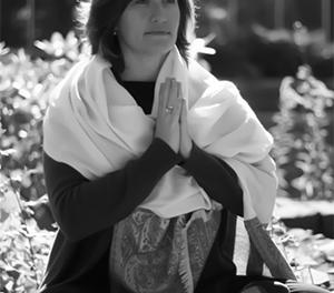 Amrita Yoga: Overwhelmed with Gratitude