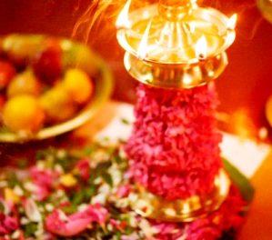 Significance of Vijayadasami and Navarathri Puja