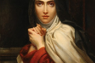 Teresa of Avila: The Example of a Devoted Saint