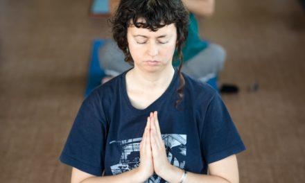 Amrita Yoga Retreat at Amritapuri: Two-Week Immersion Program in 2013 September 2-15