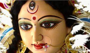 Chaitra Navaratri divine mother Durga