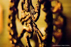 nataraj shiva smaller with attribution