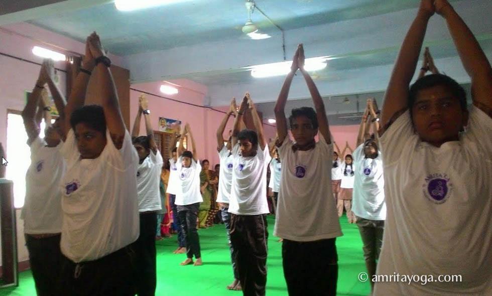 IDY2015-AV-Kannur-Kerala