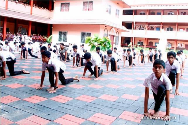 IDY2015-AV-Tanur-Kerala