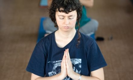 Amrita Yoga Retreat at Amritapuri: Two-Week Immersion Program in 2013 September 2-15