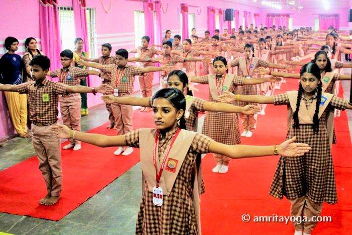IDY2018-AV-Harippad-Kerala