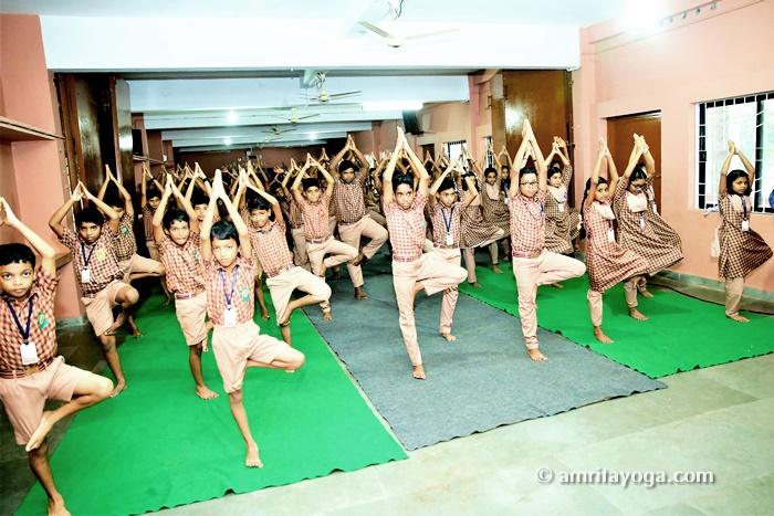 IDY2018-AV-Koyilandy-Kerala
