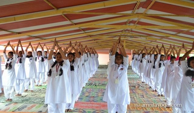 IDY2016-AV-Pathanamthitta-Kerala