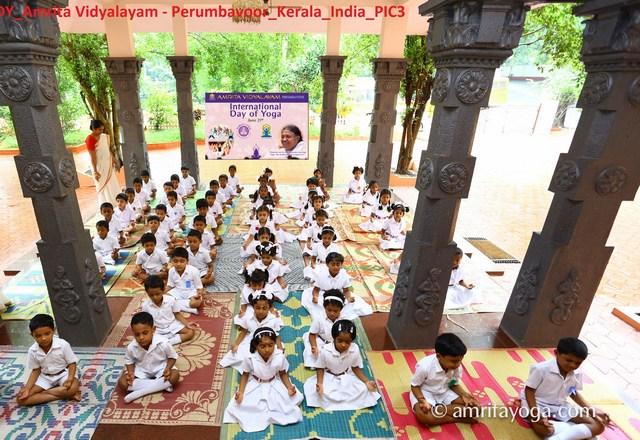 IDY2016-AV-Perumbavoor-Kerala