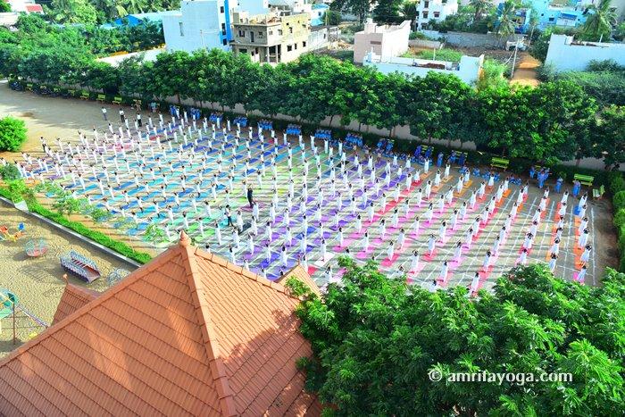Amrita Vidyalayam-Pondicherry-Tamil Nadu (1)