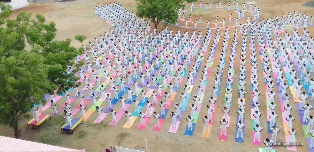 IDY2017-AV-Trichy-Tamil Nadu