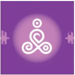 Amrita Yoga Amritapuri
