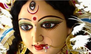 Chaitra Navaratri divine mother Durga