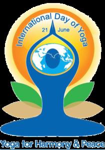 IDY2017 logo smaller