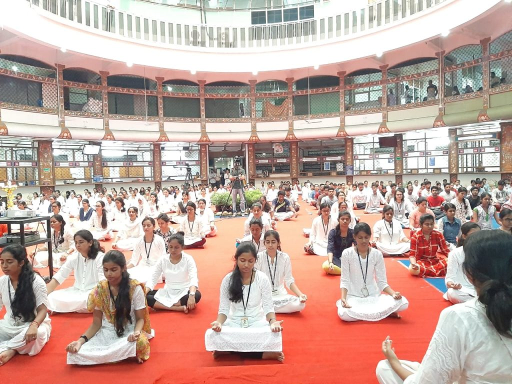 IDY2019-AU-AIMS-Ernakulam-Kerala