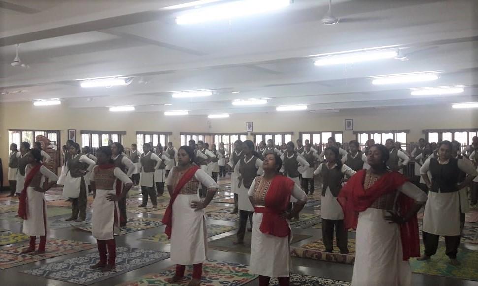 IDY2019-AU-ASA-Kerala