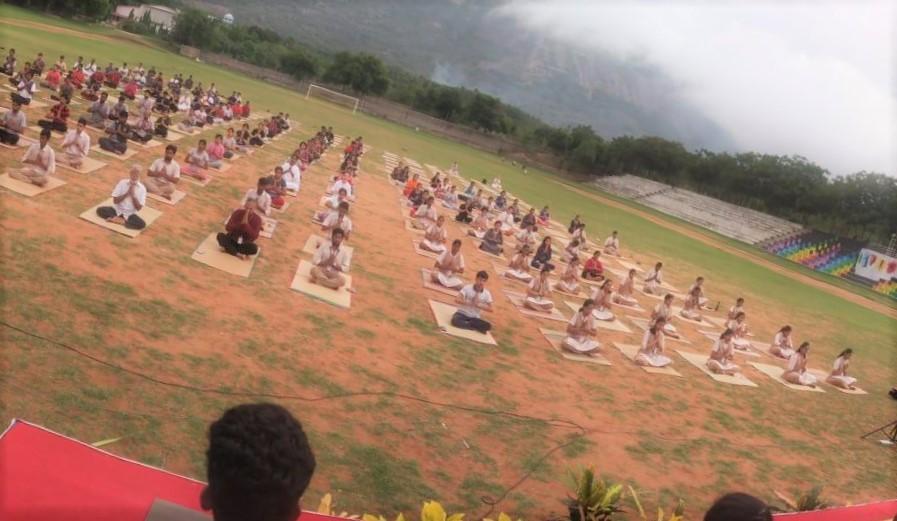 IDY2019-AU-Coimbatore-Tamil Nadu(1)