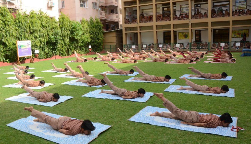 IDY2019-AV-Ahmedabad-Gujarat