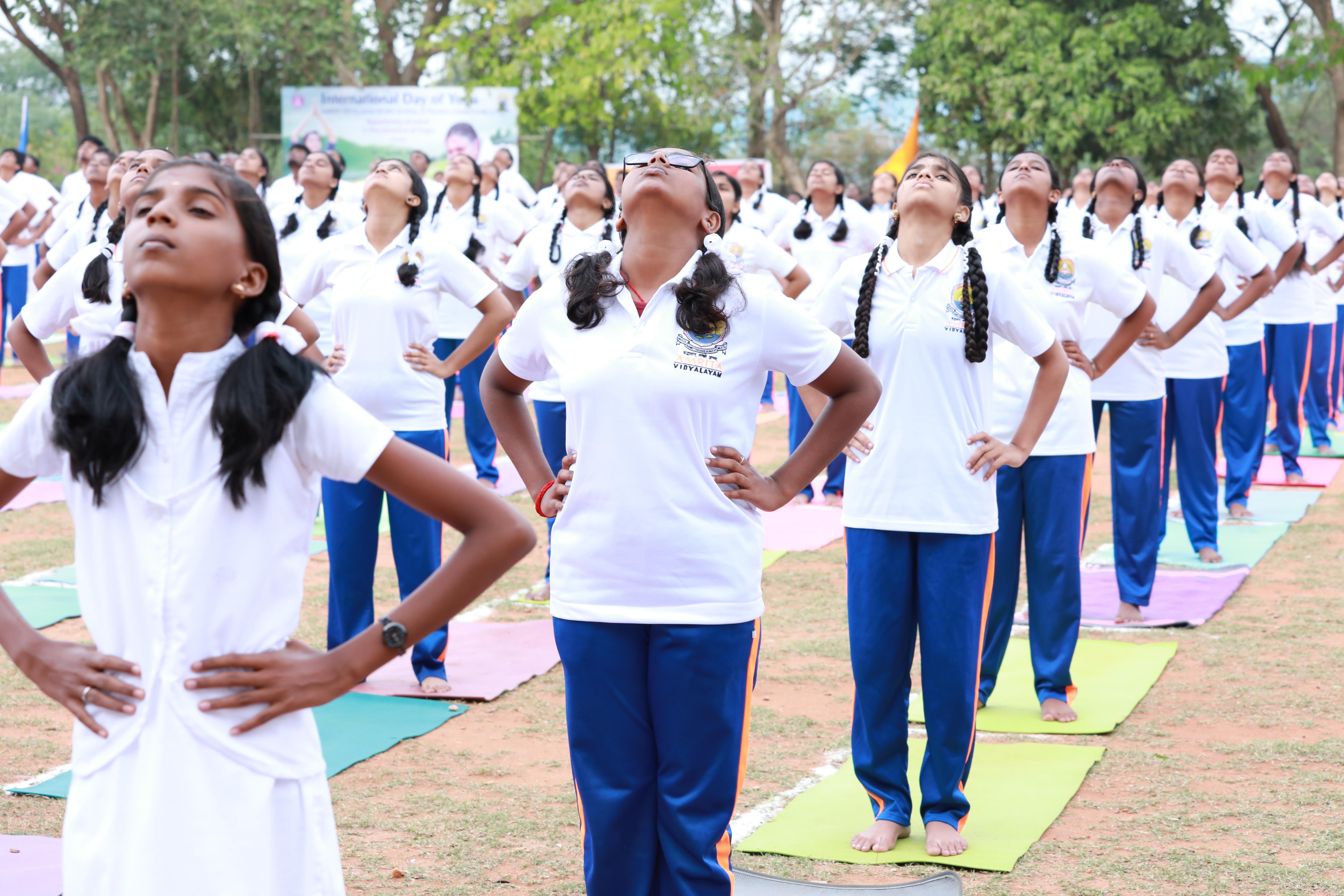 IDY2019-AV-Ettimadi-Tamil Nadu(2)