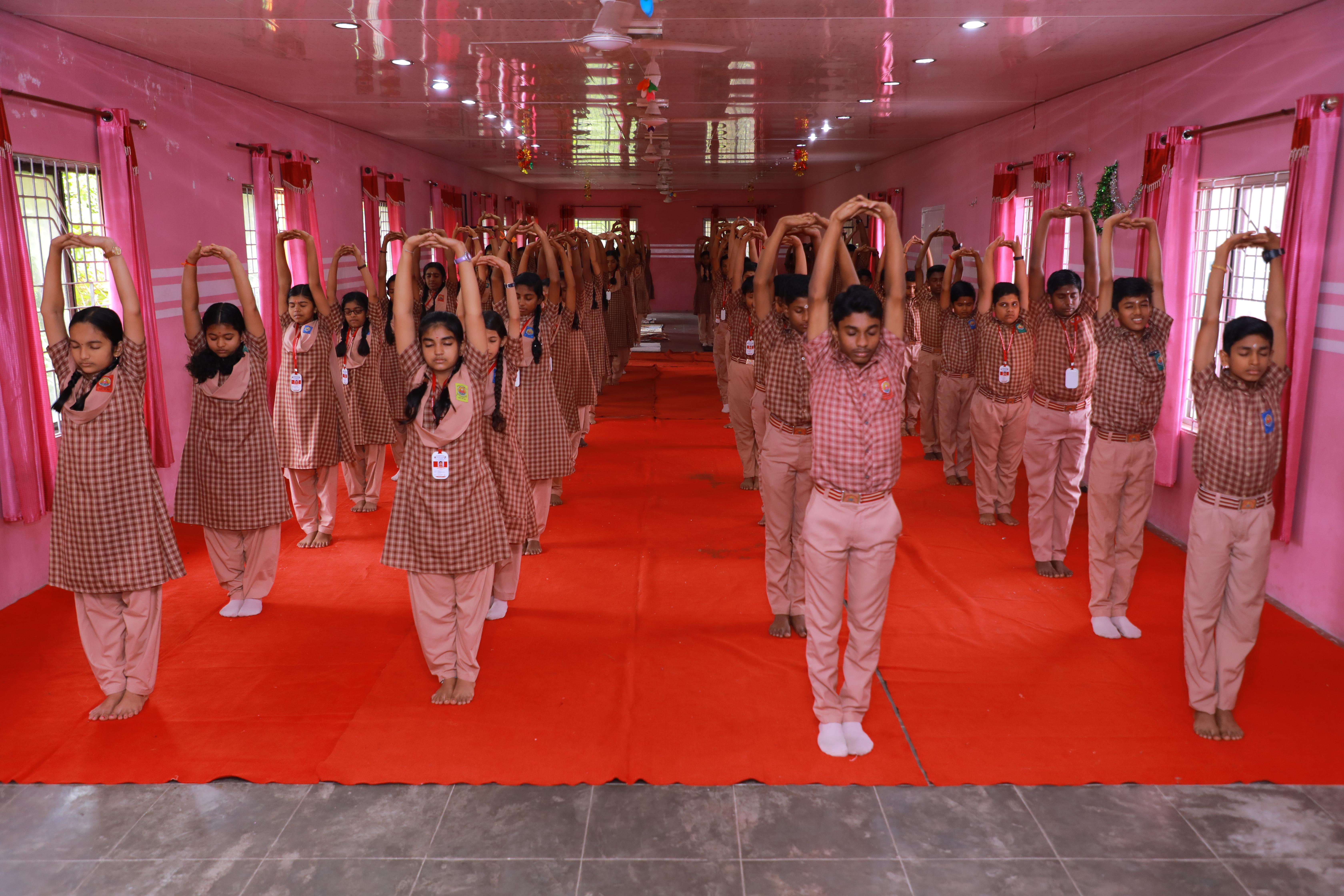 IDY2019-AV-Harripad-Kerala