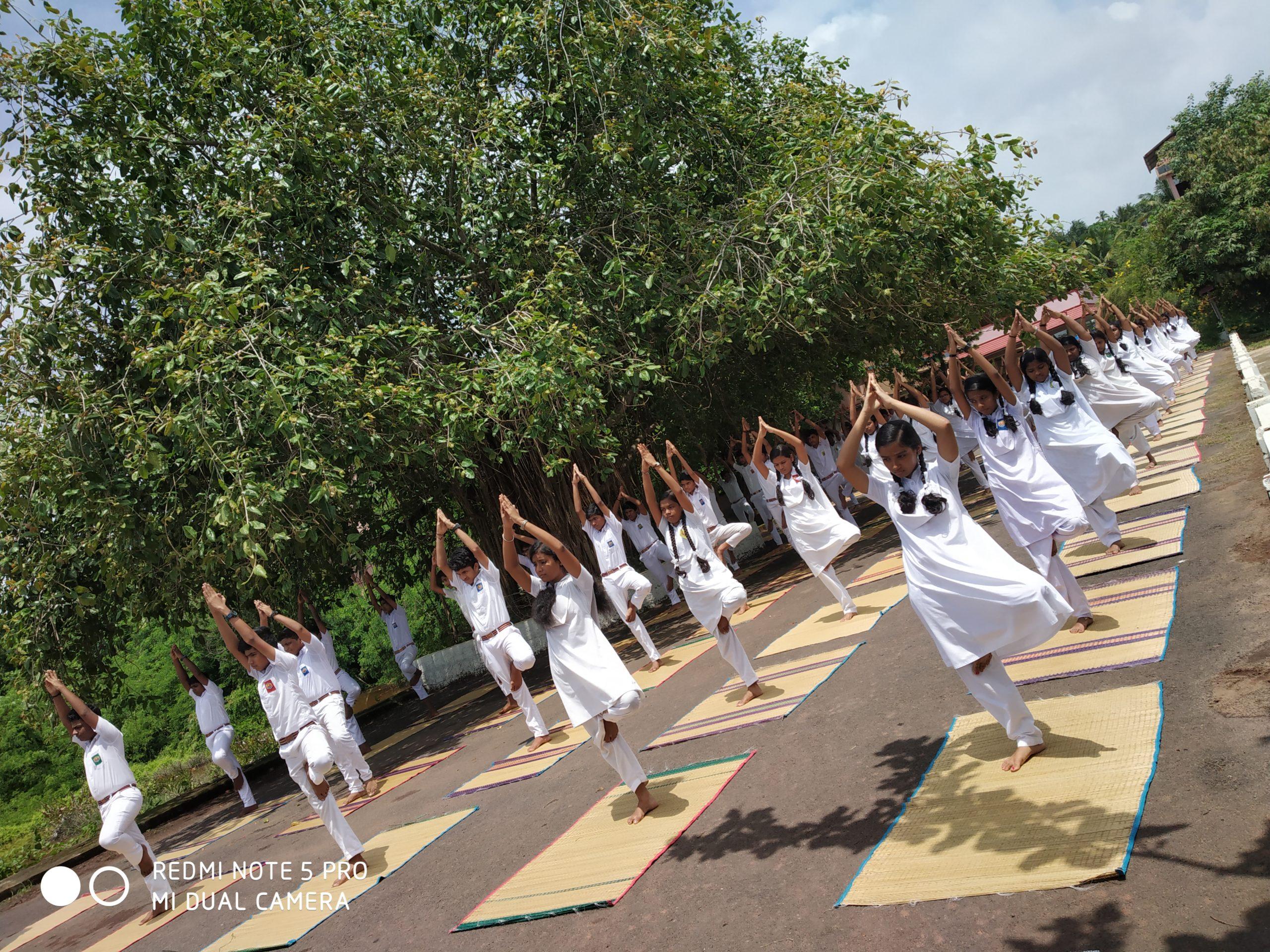 IDY2019-AV-Kannur-Kerala