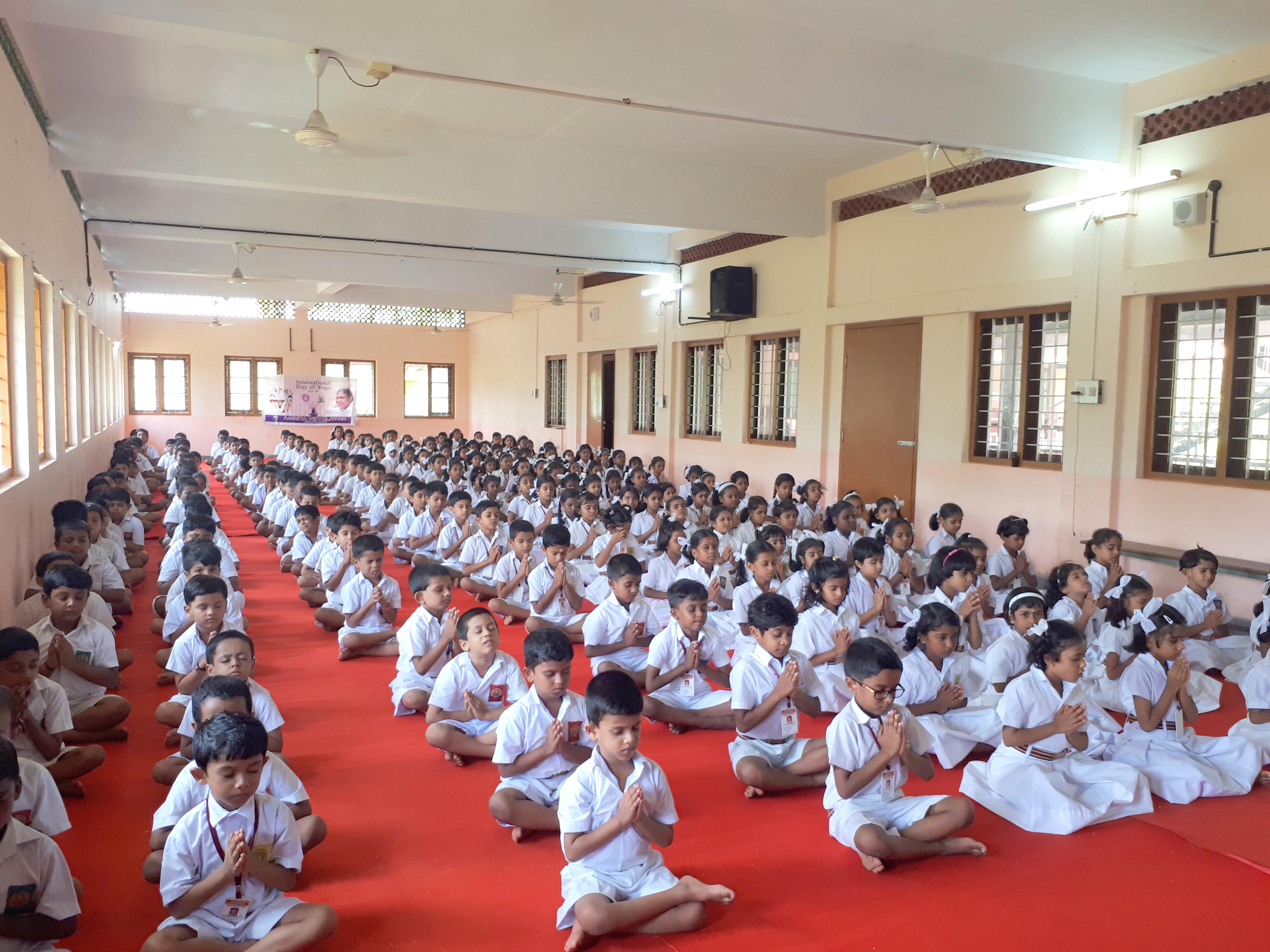IDY2019-AV-Kodungallur-Kerala
