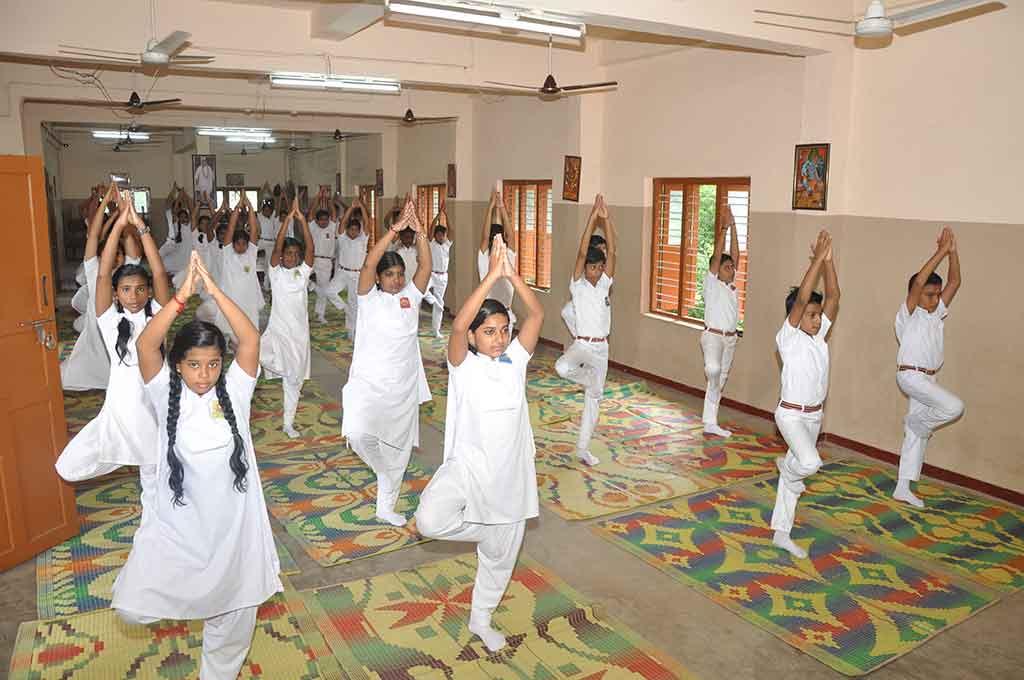 IDY2019-AV-Kollam-Kerala