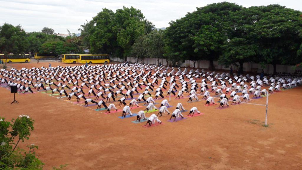 IDY2019-AV-Nallampalayam-Tamil Nadu