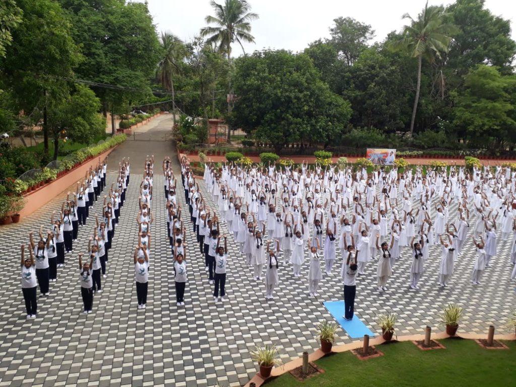IDY2019-AV-Palakkad-Kerala