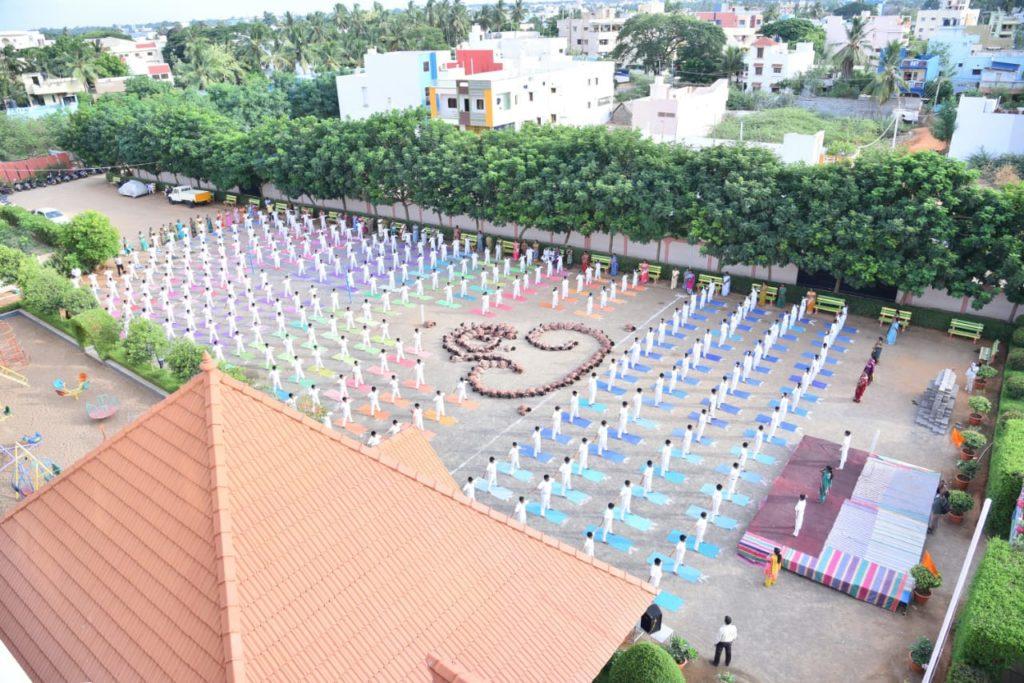 IDY2019-AV-Pondicherry