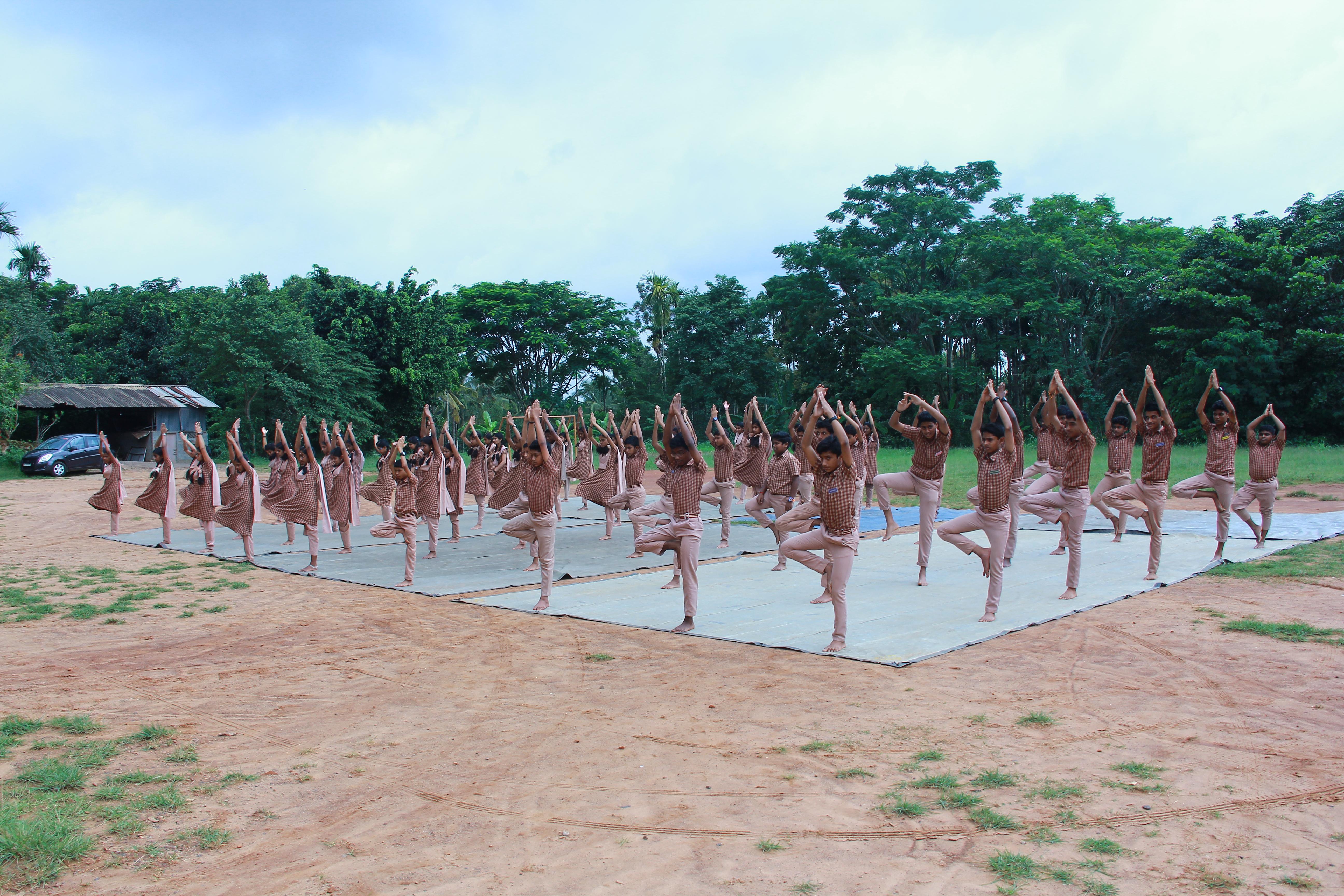 IDY2019-AV-Pulpally-Kerala
