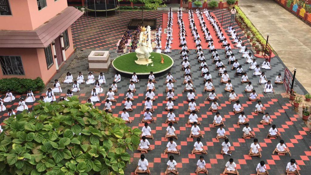 IDY2019-AV-Tanur-Kerala