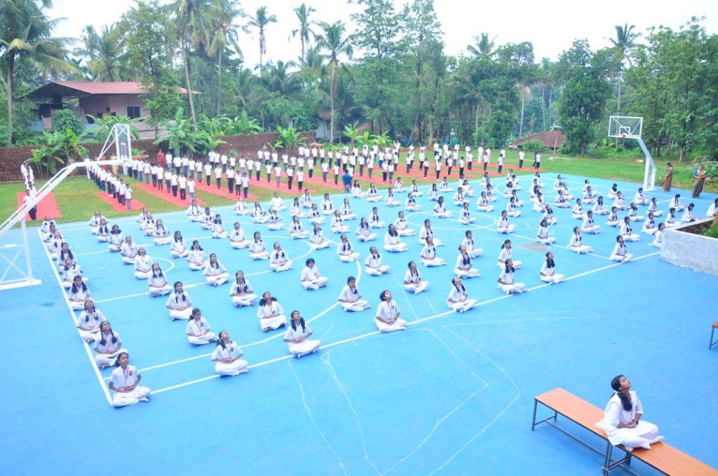 IDY2019-AV-Thalassery-Kerala(1)