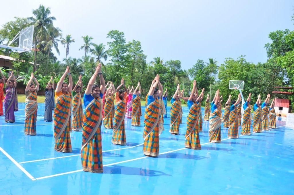 IDY2019-AV-Thalassery-Kerala(2)