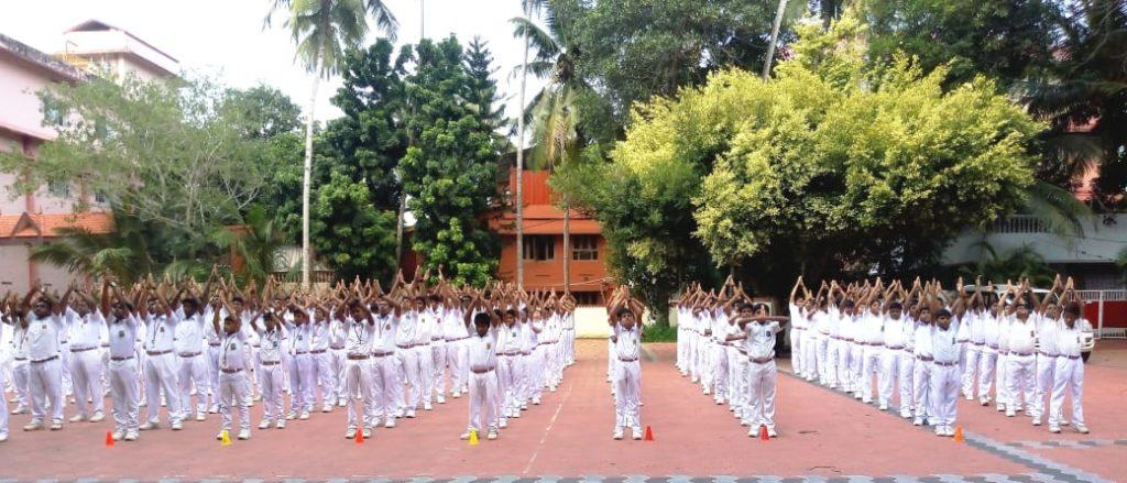 IDY2019-AV-Thiruvananthapuram-Kerala