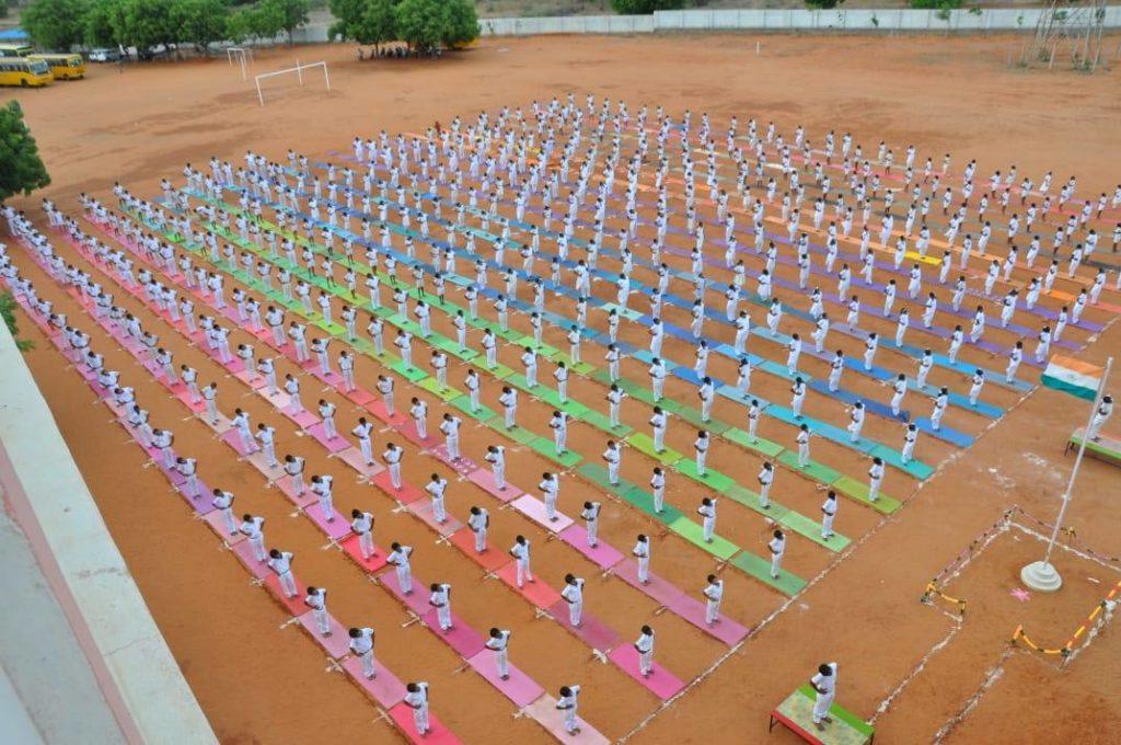IDY2019-AV-Thoothukudi-Tamil Nadu
