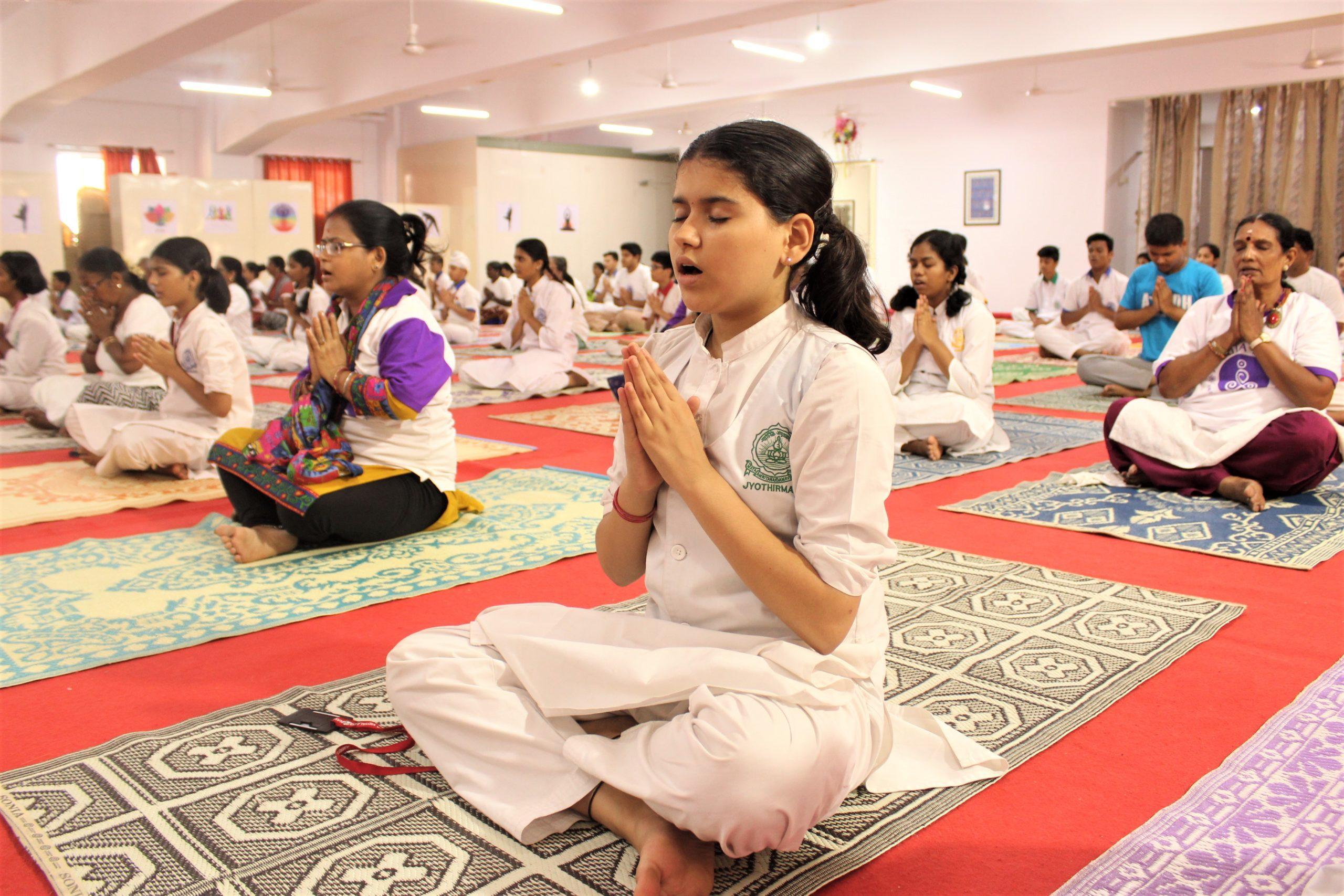 IDY2019-MAM-Mumbai-Maharastra