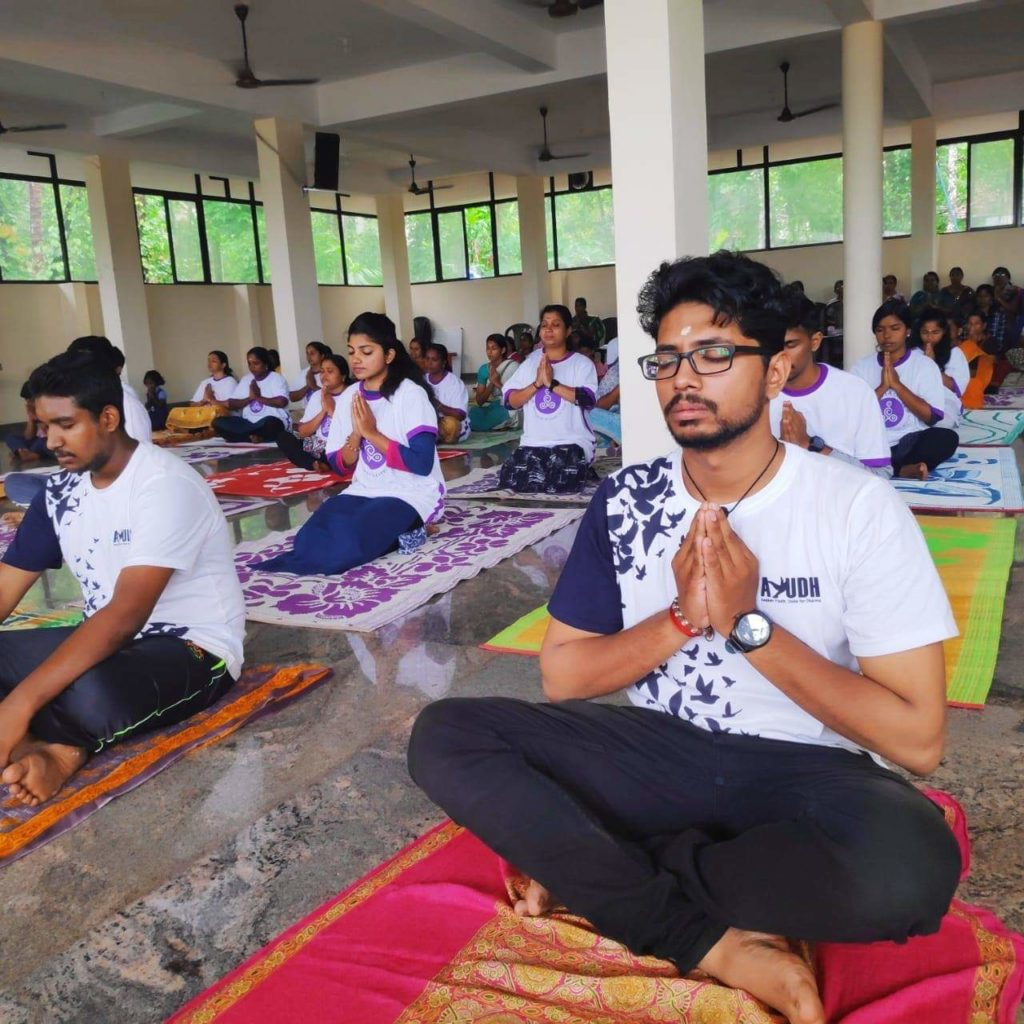 IDY2019-MAM-Tanur-Kerala