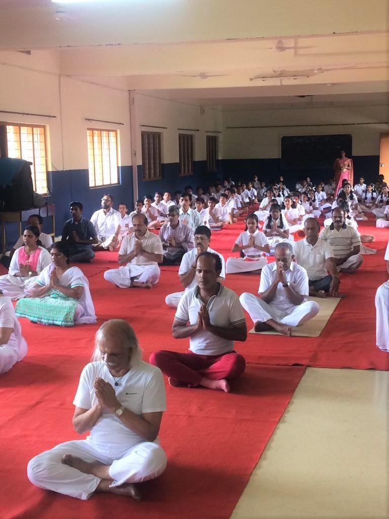 IDY2019-MAM-Trissur-Kerala