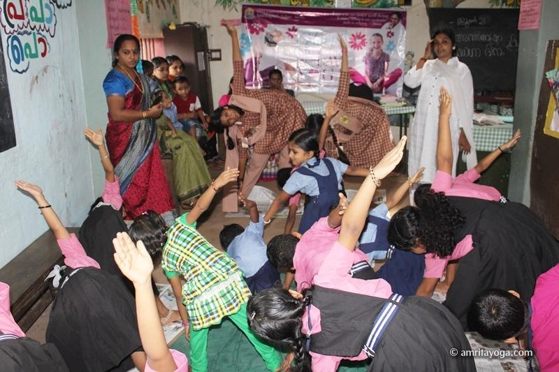 Kallara Thalayi LP School-Thalassery-Kerala