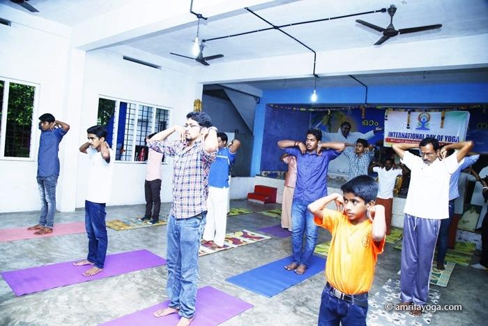 Kothamangalam School-Kothamangalam-Kerala
