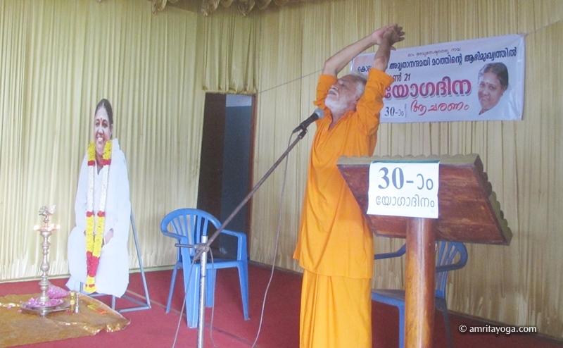 M.A.Math-Kollam-Kerala