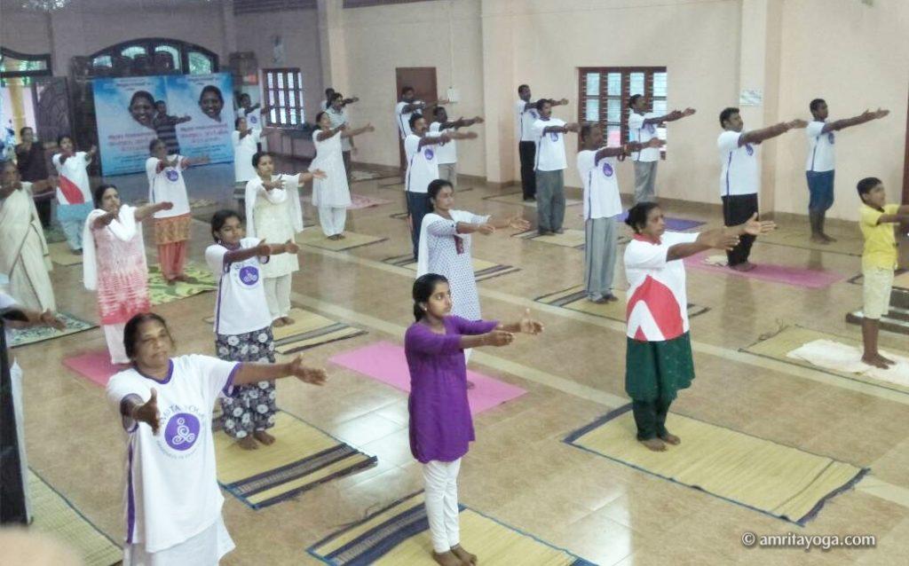 M.A.Math-Pandalam-Kerala