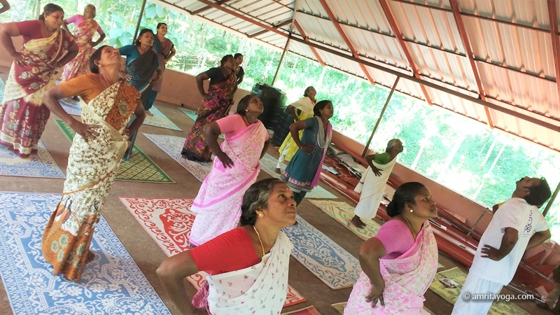 IDY2017-MAM-Thatta-Adoor-Kerala