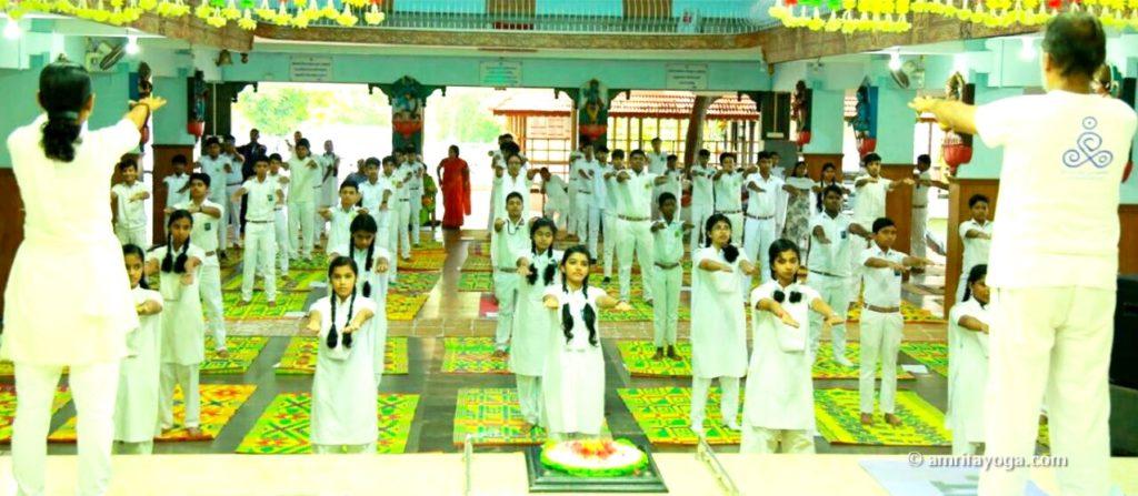 M.A.Math-Kozhikode-Kerala