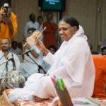 Shivaratri – A Peep into our Blissful Silent Nature