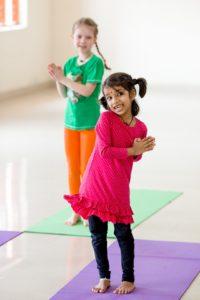 benefits of surya namaskarah practice  amrita yoga