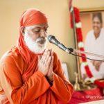 The Divine Guidance of the Guru