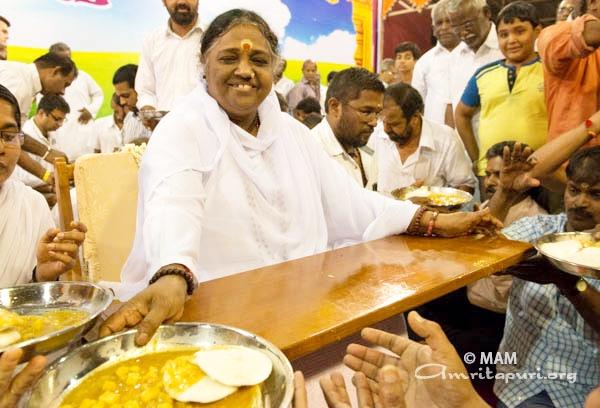 Bhakti and Upasana